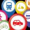 Mobiliteitsplan